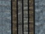 Ткань для штор 113-41 Contemporary Venesto
