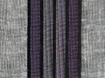 Ткань для штор 113-61 Contemporary Venesto
