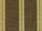 Ткань для штор 115-24 Contemporary Venesto