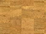 Ткань для штор 118-21 Natural Venesto