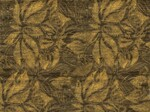 Ткань для штор 119-20 Natural Venesto