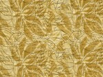 Ткань для штор 119-21 Natural Venesto