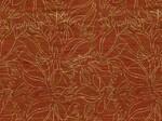 Ткань для штор 119-35 Natural Venesto
