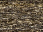 Ткань для штор 122-20 Natural Venesto
