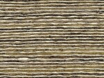 Ткань для штор 122-21 Natural Venesto
