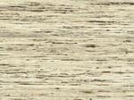 Ткань для штор 123-21 Natural Venesto