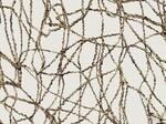 Ткань для штор 124-20 Natural Venesto
