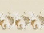 Ткань для штор 126-21 Natural Venesto