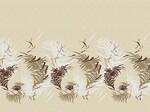 Ткань для штор 126-24 Natural Venesto