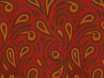 Ткань для штор 129-33 Colourful Venesto