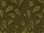 Ткань для штор 129-50 Colourful Venesto