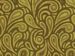 Ткань для штор 129-51 Colourful Venesto