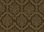 Ткань для штор 131-24 Classic Venesto