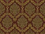 Ткань для штор 131-30 Classic Venesto