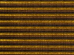 Ткань для штор 133-20 Colourful Venesto
