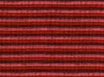 Ткань для штор 133-30 Colourful Venesto