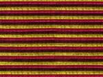 Ткань для штор 133-36 Colourful Venesto