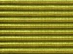 Ткань для штор 133-51 Colourful Venesto