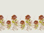 Ткань для штор 134-30 Colourful Venesto