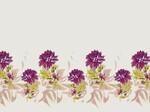 Ткань для штор 134-42 Colourful Venesto