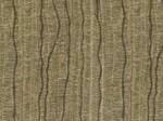 Ткань для штор 137-21 Natural Venesto
