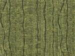 Ткань для штор 137-50 Natural Venesto