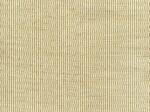 Ткань для штор 138-21 Natural Venesto