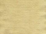 Ткань для штор 138-22 Natural Venesto