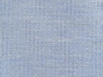 Ткань для штор 138-41 Natural Venesto