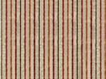 Ткань для штор 139-35 Colourful Venesto