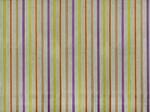 Ткань для штор 139-42 Colourful Venesto