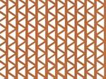 Ткань для штор 140-33 Colourful Venesto