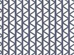 Ткань для штор 140-41 Colourful Venesto