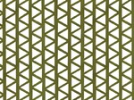 Ткань для штор 140-50 Colourful Venesto