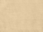 Ткань для штор 212-12 Showroom Collection Part1 Venesto