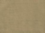 Ткань для штор 212-21 Showroom Collection Part2 Venesto