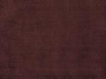 Ткань для штор 212-42 Showroom Collection Part1 Venesto