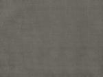 Ткань для штор 212-61 Showroom Collection Part3 Venesto