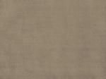 Ткань для штор 212-63 Showroom Collection Part1 Venesto