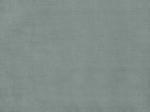 Ткань для штор 212-73 Showroom Collection Part1 Venesto
