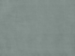 Ткань для штор 212-73 Showroom Collection Part2 Venesto