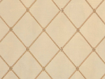 Ткань для штор 213-12 Showroom Collection Part1 Venesto