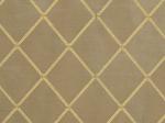 Ткань для штор 213-17 Showroom Collection Part1 Venesto