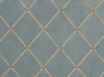 Ткань для штор 213-73 Showroom Collection Part1 Venesto