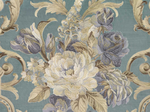 Ткань для штор 214-73 Showroom Collection Part1 Venesto