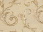 Ткань для штор 215-12 Showroom Collection Part1 Venesto