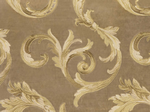 Ткань для штор 215-17 Showroom Collection Part1 Venesto