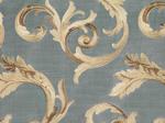 Ткань для штор 215-73 Showroom Collection Part1 Venesto