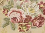 Ткань для штор 216-12 Showroom Collection Part1 Venesto