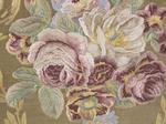 Ткань для штор 216-63 Showroom Collection Part1 Venesto